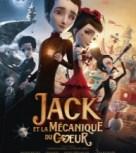 Jack-et-la-Mecanique-du-Coeur_portrait_w193h257