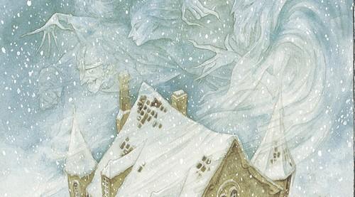 Snowy_giants_castle_660