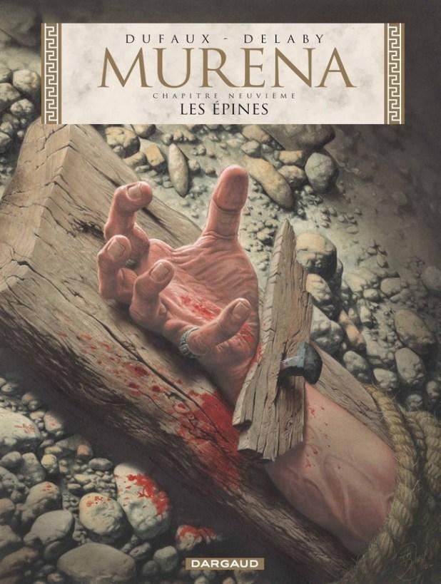 Murena+9+face_Murena+face