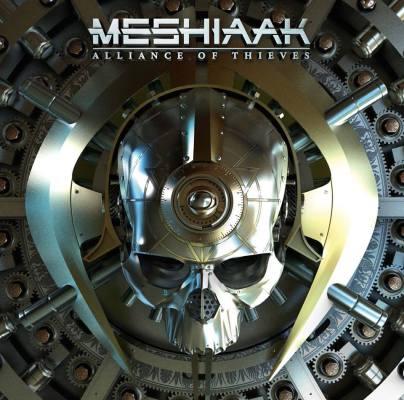 meshiaak-allaince-of-thieves