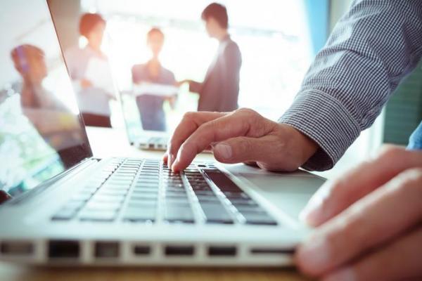 Master oficial Máster Universitario en Ingeniería de Software y Sistemas Informáticos online UNIR   Emagister