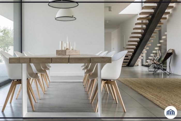 Saved by marzia filatrella architetto. Arredamento Di Interni Il Tuo Lavoro Corso Professionale Per Interior Designer A Milano Emagister