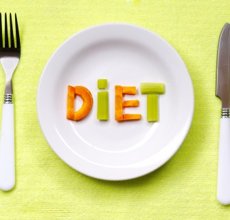 diet-diabetes-controlada-controlando-diabetes