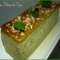 terrinia de brocoles 335x302