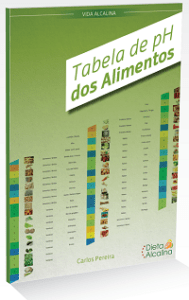dieta alcalina pdf grátis)
