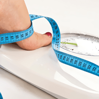 3 dicas para perder peso rapidamente