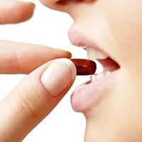 Insea 2 Pilula do Paozinho
