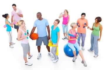 10 atividades fisicas que emagrecem