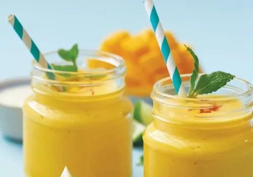 bebidas que drenam a gordura da barriga