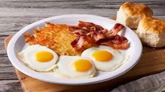 café da manhã para diabéticos receitas