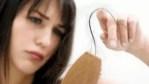 Queda de cabelo Feminino Causas e Tratamento