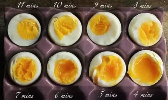 Diabético pode comer ovo , mas de preferencia cozidos