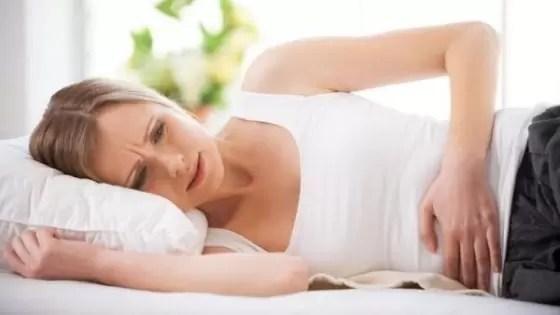 Efeitos colaterais da metformina