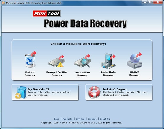 the-best-email-recovery-software