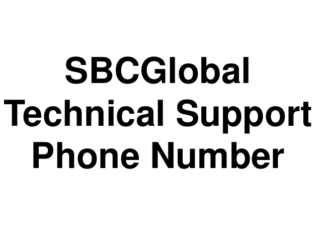 Set Up SBC Global Mail Account On I Phone Via SBC Global