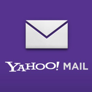 Yahoo 5.9 Million Email List