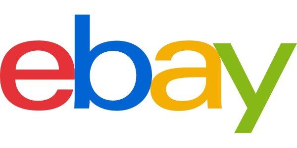 ebay-email-list