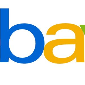 1.7 Million Ebay Email List