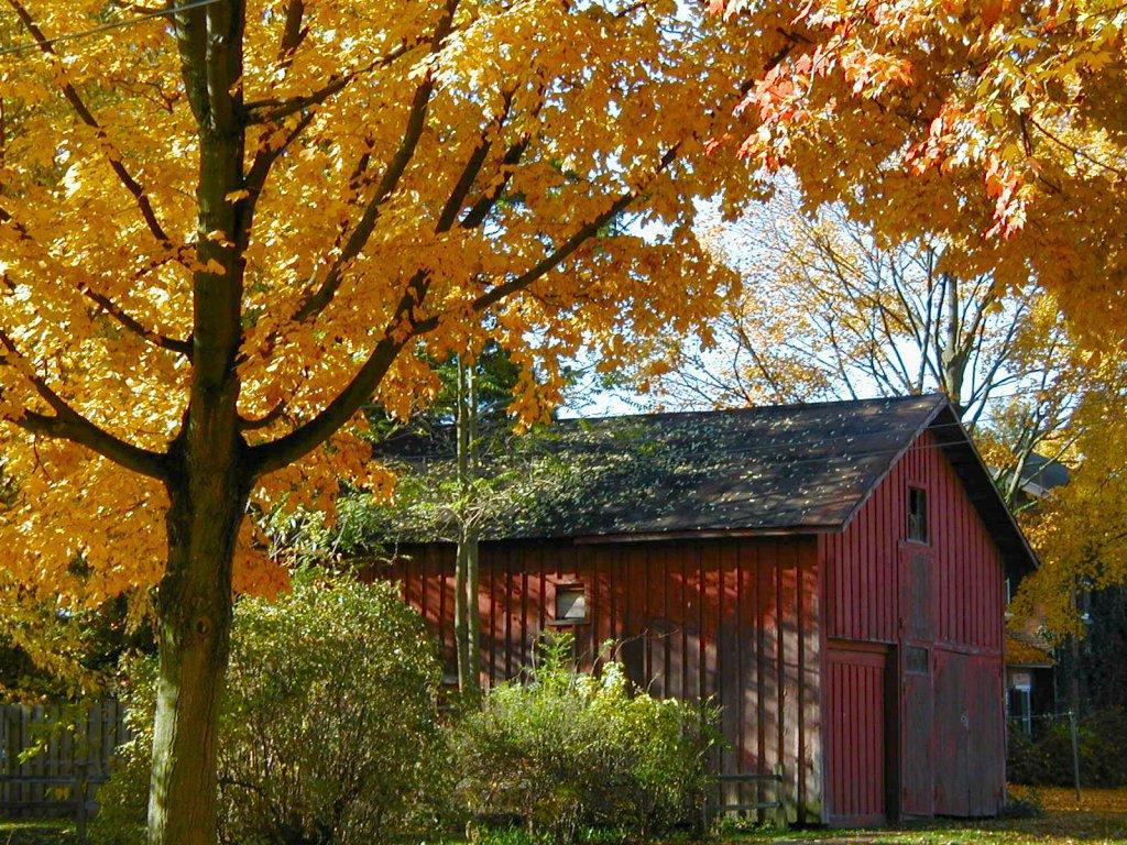 https://i0.wp.com/www.emailguardian.net/wallpaper/gallery/twentytwo/red-barn.jpg