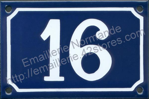 panneau de numro de maison plaque maille numro de rue traditionnel franais plaque de