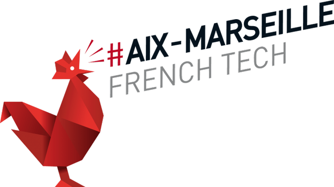 logo-frenchtech-aixmarseille-png-767x430