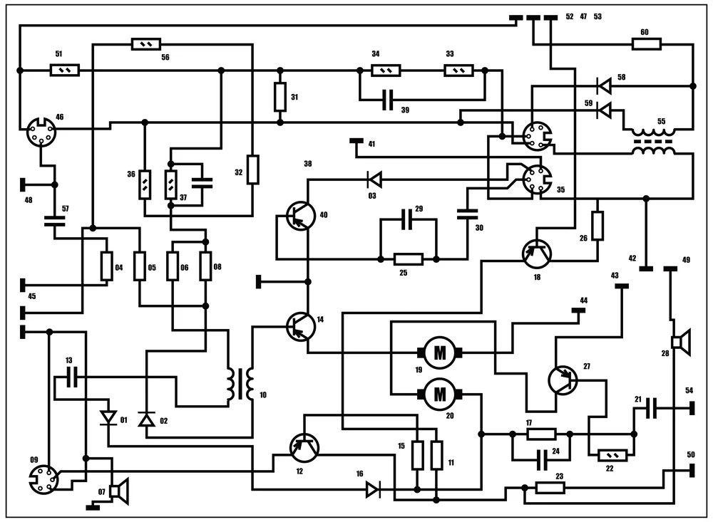 How to Read Car Wiring Diagrams for Beginners