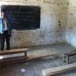 Die Emanuel Wöhrl Stiftung unterstützt seit 2011 die Panchakoshi Lower Secondary School bei der dringend notwendigen Umgestaltung und Renovierung, so dass den Kindern eine funktionsfähige Schule übergeben werden kann. Gerade Bildung ist in den ländlichen Regionen Nepals der Schlüssel zu einem besseren Leben.