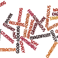 Grammatica: aggettivi