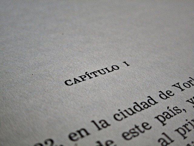 perché scrivere racconto