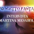 fantasy intervista