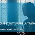 paradigma di field