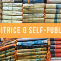 casa editrice self publishing