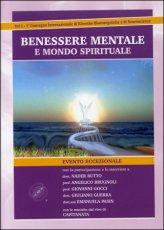 benessere-mentale-e-mondo-spirituale-dvd_49125