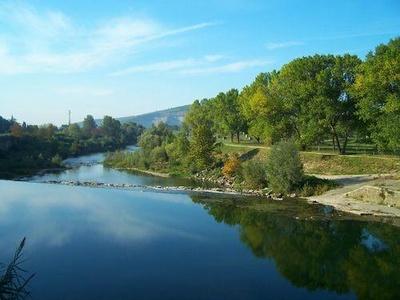 valle_del_fiume_serchio