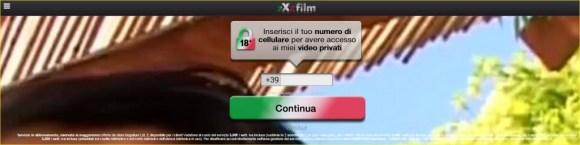 xxxfilm