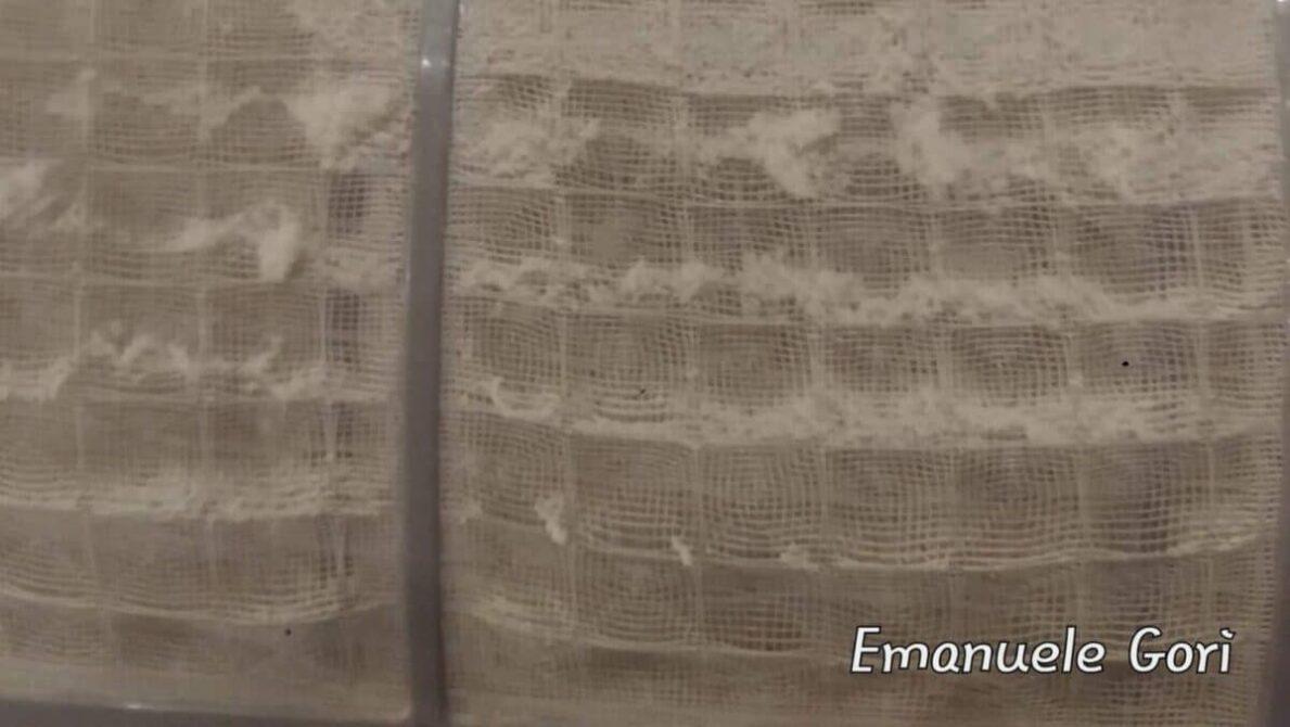 filtro aria condizionatore