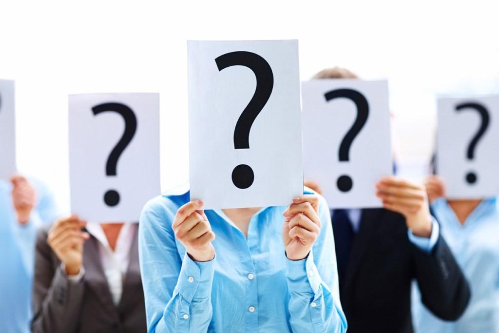 Clienti veri o falsi?
