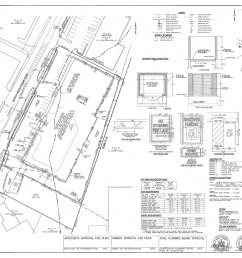 dpm schematic [ 2694 x 1805 Pixel ]