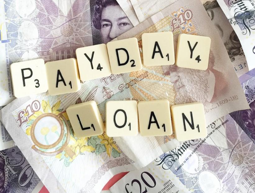 Cash loan in san antonio photo 7