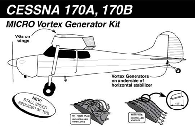 Aircraft Ignition Switches, Aircraft, Free Engine Image