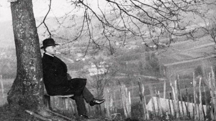 Dezvăluirile făcute de Iuliu Maniu în faţa morţii. Cu ce regrete a trecut în veşnicie fostul prim-ministru al României