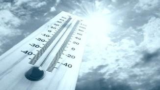 انخفاض على درجات الحرارة وتشكل الضباب ليلاً