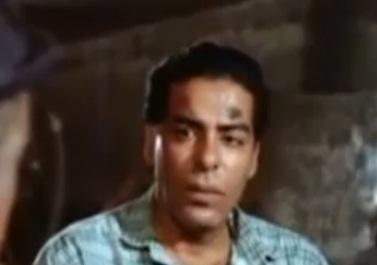 وفاة المطرب الشعبي المصري حسن الأسمر بأزمة قلبية حياتنا جهات