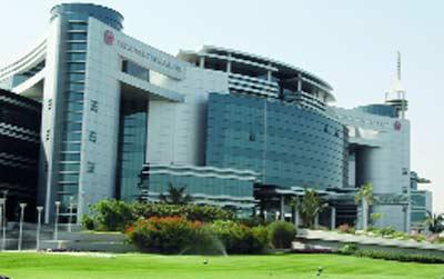 81 ألف شهادة حسن سلوك في دبي خلال 9 أشهر الإمارات اليوم