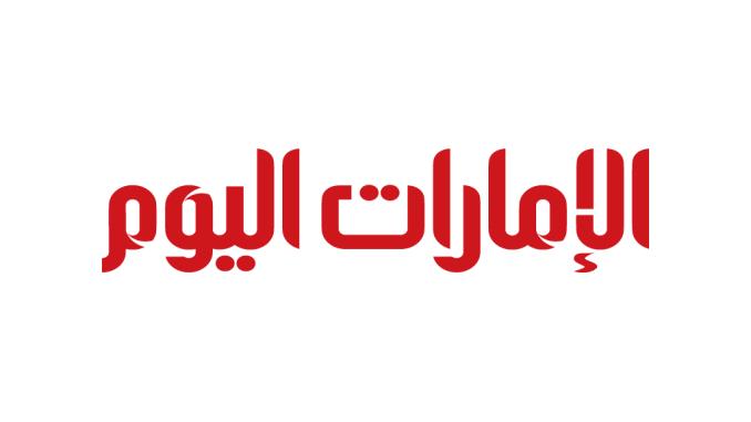 «إسعاف دبي» تتعامل مع 493 بلاغاً ليلة رأس السنة