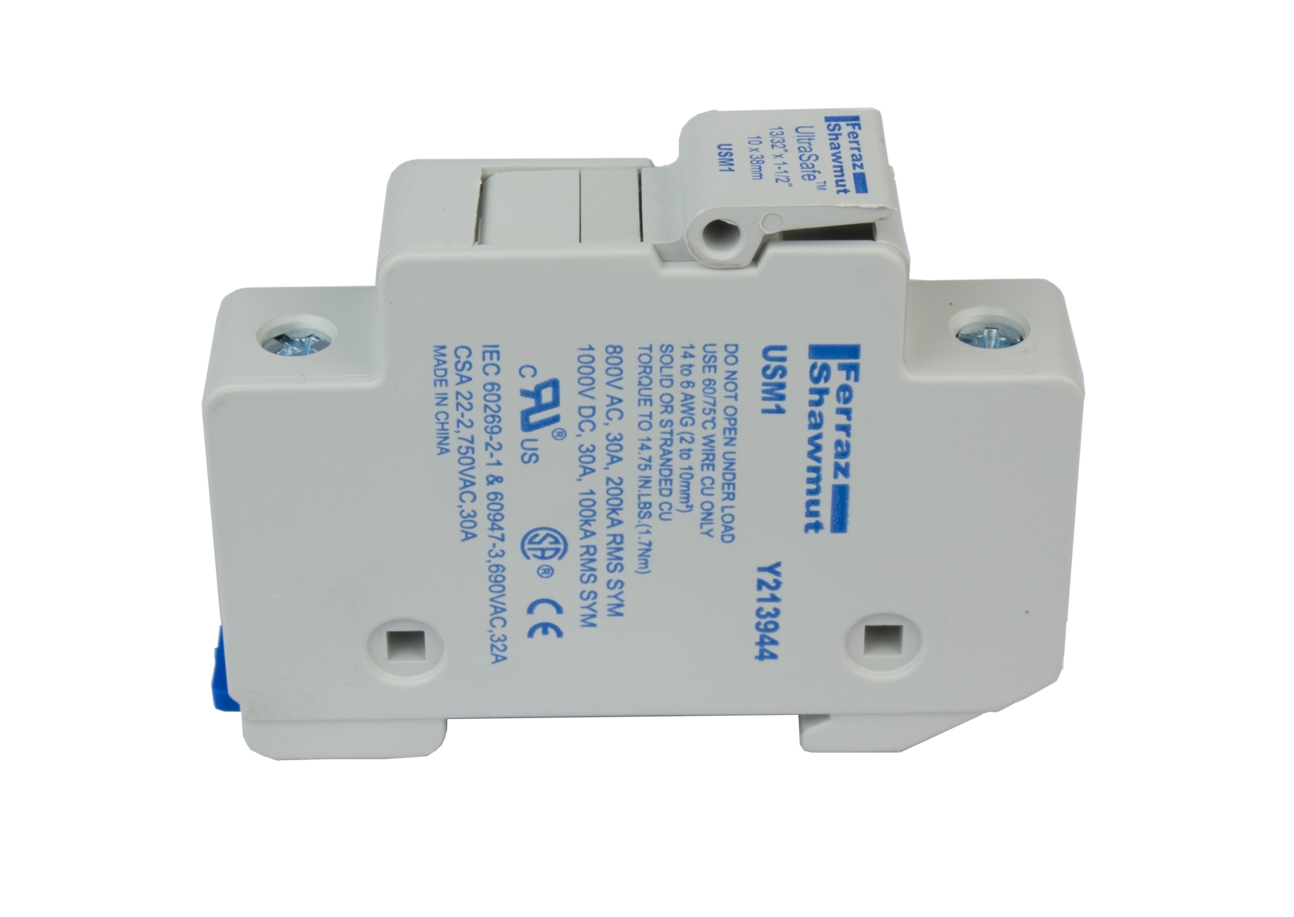 hight resolution of fuse holders e marine systemsmnts fuse holder midnite solar touch safe fuse holder