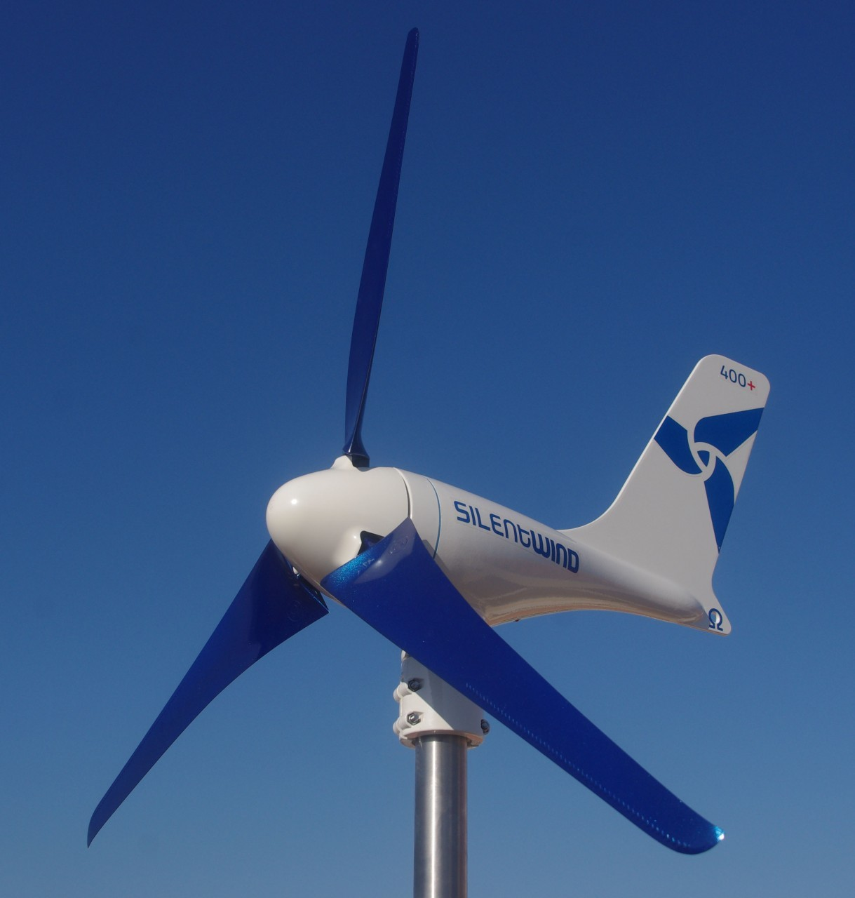 marine wind generator wiring diagram singer sewing machine threading silentwind 24v