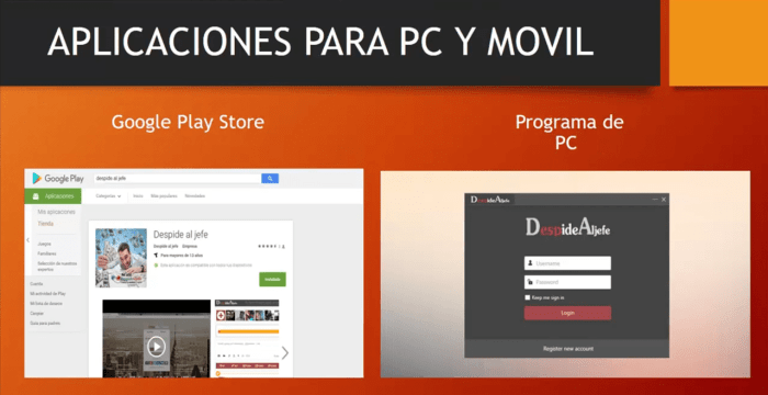 aplicaciones-para-movil-y-pc