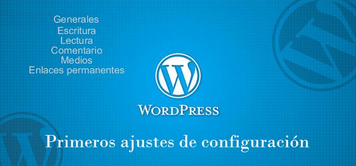 configurar-los-ajustes-esenciales-de-wordpress