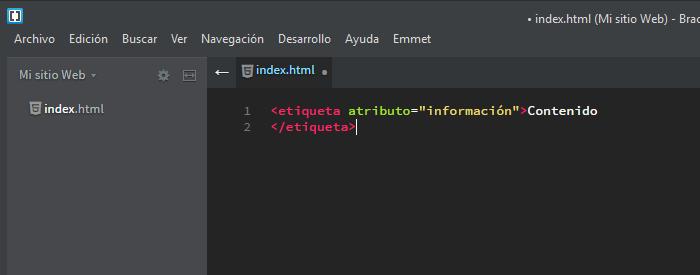 elementos-principales-de-html